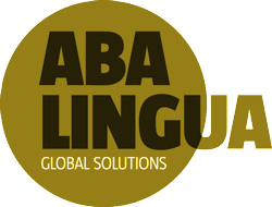 Abalingua Conferences