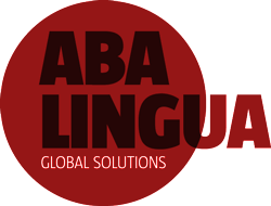 Abalingua European Works Council