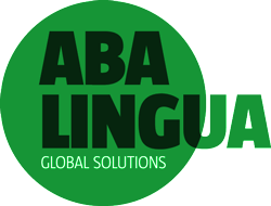 Abalingua Language Solutions