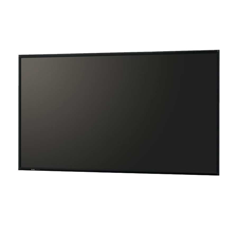 Plasma-LCD-LED Screens From 20″ To 90″